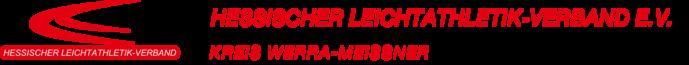 HLV Kreis Werra-Meißner